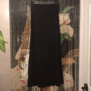 Splendid Maxi Skirt for SALE!